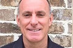 Newmine Announces Tony Arona as Chief Revenue Officer