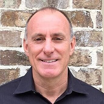 Artificial intelligence-based returns-reduction platform Newmine announced Tony Arona as its chief revenue officer.  Photo: Newmine