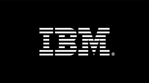 IBM announced new capabilities for its Watson business artificial-intelligence technology to build trust in data and AI. 