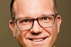 Mark Bruno Named Managing Director of Wealth Management at Informa Connect
