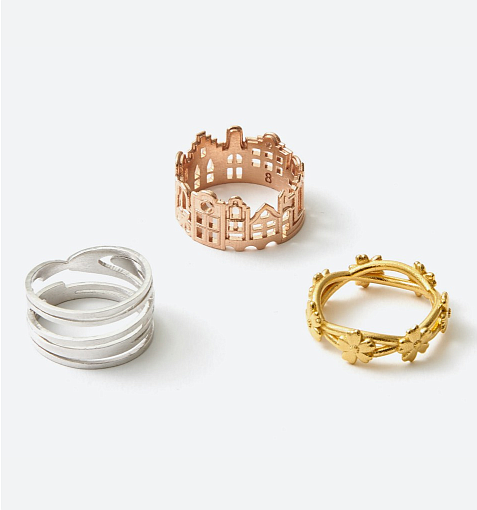Shapeways, Inc., and Galileo Acquisition Corp. entered a definitive merger agreement with the digital-manufacturing platform provider's acquisition the special-purpose acquisition company to form Shapeways Holdings, Inc.