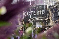 Coterie计划纽约返回九月