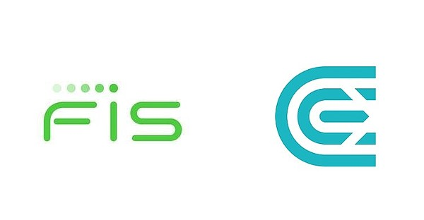 Global cryptocurrency-exchange company CEX.IO has partnered with financial-technology firm FIS on a new line of crypto-based consumer cards.  Image: FIS and CEX.IO