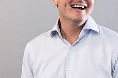 市场时间任命克里斯·哈普为新CEO