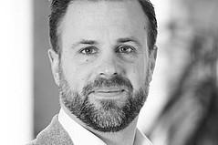 Coloreel Readies for Growth by Hiring Sven Öquist as VP of Sales