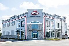 Riata Capital Group Announces Closing of WSS Sale to Foot Locker