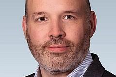 Moss Adams Announces Planned CEO Change