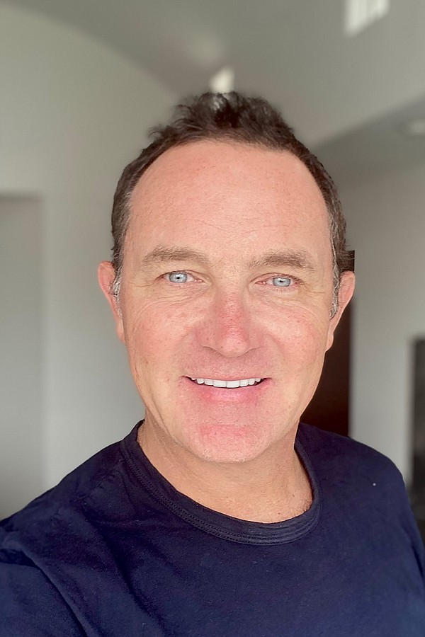 Jan-Christopher Nugent, CEO of Nogin, believes that his company's commerce-as-a-service platform, which was just adopted by Kenneth Cole, will change the landscape of e-commerce.  Photo: Nogin