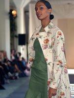 San Francisco International Fashion Week Falls Apart California Apparel News